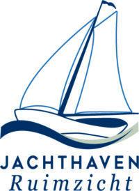 Jachthaven Ruimzicht